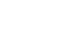 Grain For Pain Logo